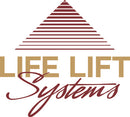 Life Lift Systems