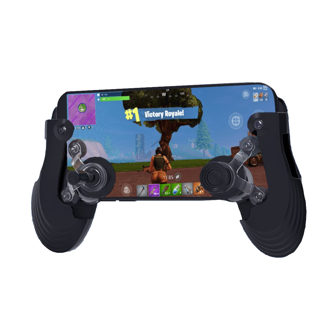 Plastic Mobile Gamepad Https Address Db Razer Wildcat Gaming Controller For Xbox One Rz06 01390100 R3m1 Game