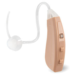 Neosonic B10 Hearing Aid