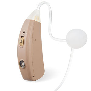 Neosonic MX Hearing Aid