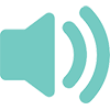 Superiro Sound