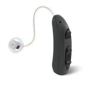 Neosonic MX-RIC Hearing Aid