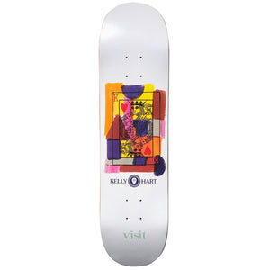Kid's Complete Skateboards