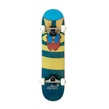 Load image into Gallery viewer, Kid's Complete Skateboards