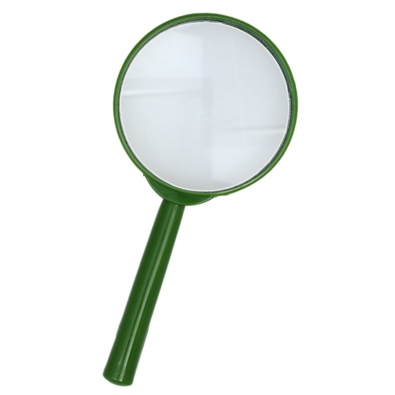 Rex London Nature Trail Magnifying Glass