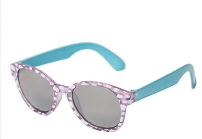 Rockahula Cloud Sunglasses