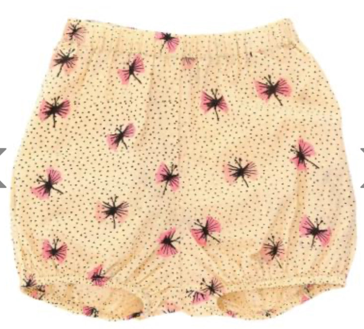 Soft Gallery Pip Bloomers
