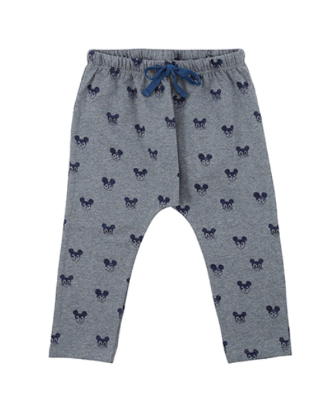 Soft Gallery Baby Hailey Pants