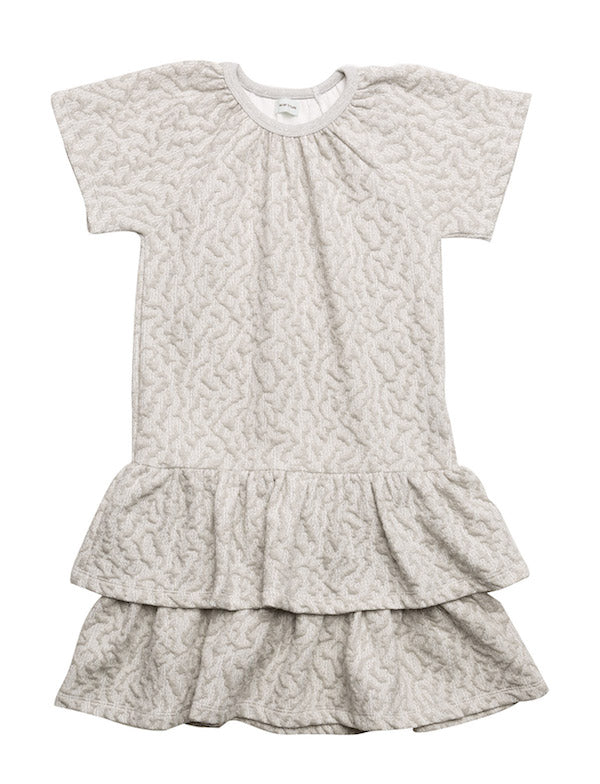 Mini A Ture Angelica Dress