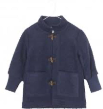 Mini A Ture Firina Jacket