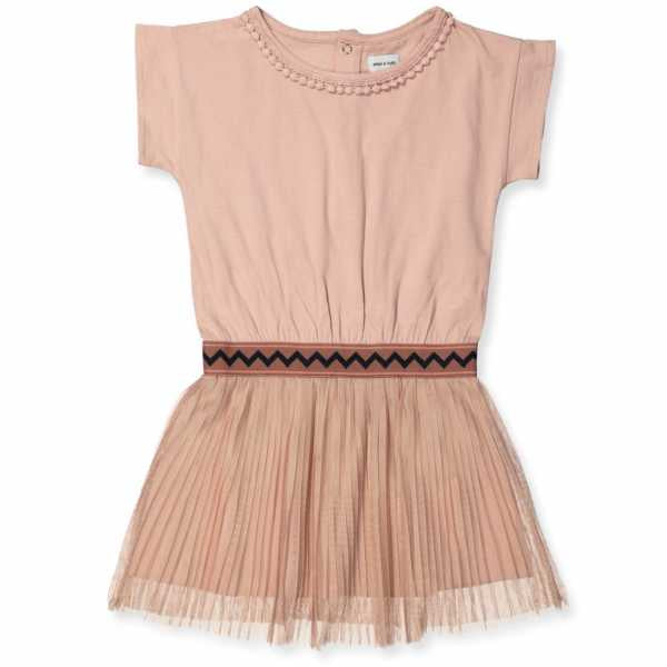 Mini A Ture Chasmine Dress