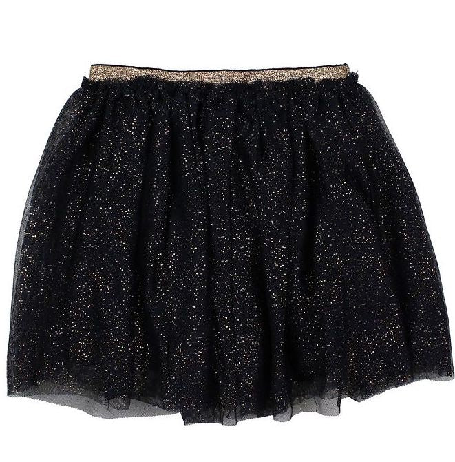 'Mini Q Ture' Deua Skirt