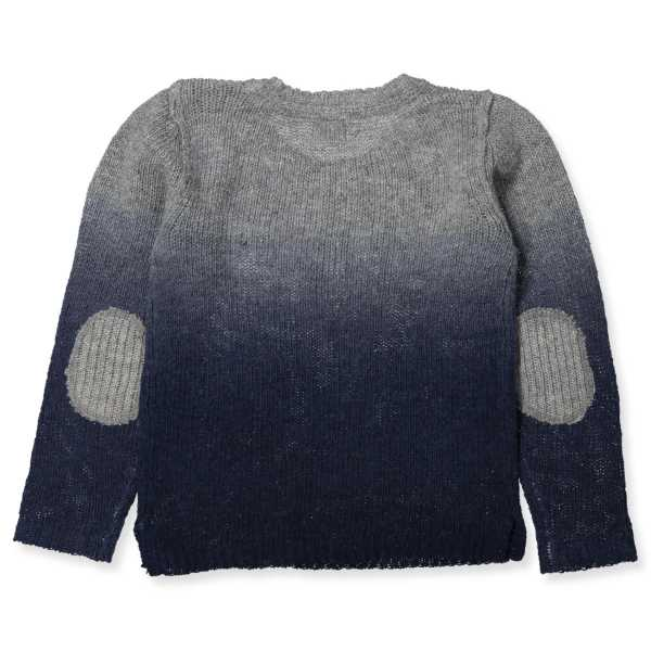 Mini a Ture Felipe Jumper