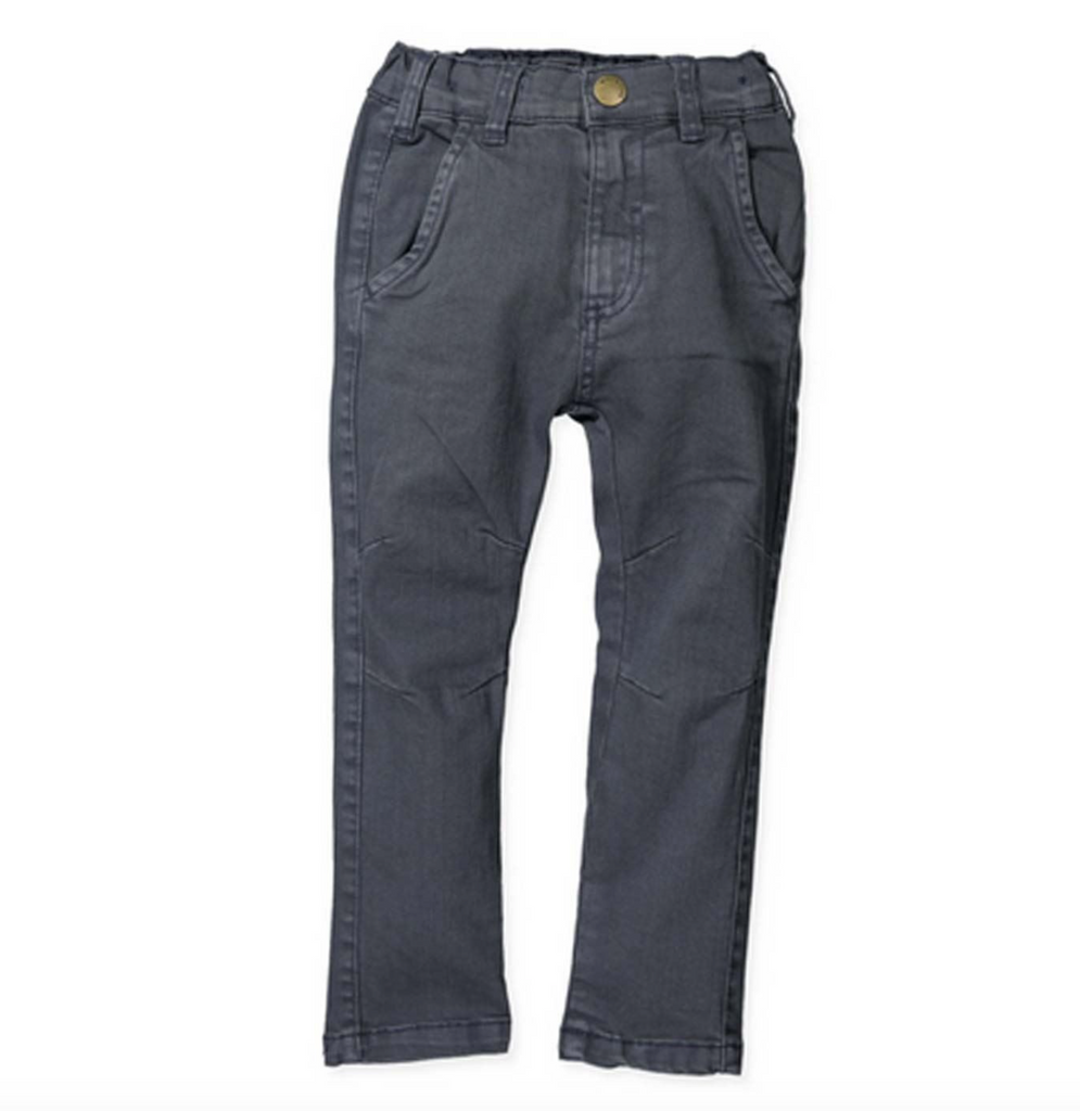 Mini a Ture Jonas Trousers