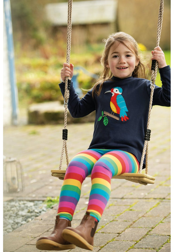 Frugi Libby Leggings