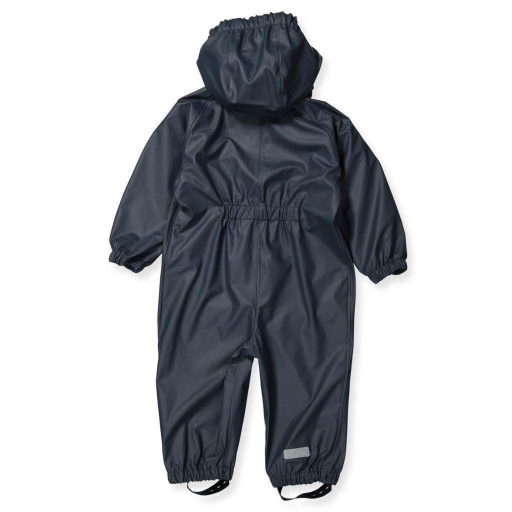 Mini a Ture Reinis All In One Rain Suit