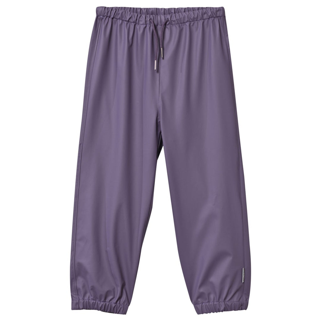 Mini A Ture Robin Waterproof Trousers