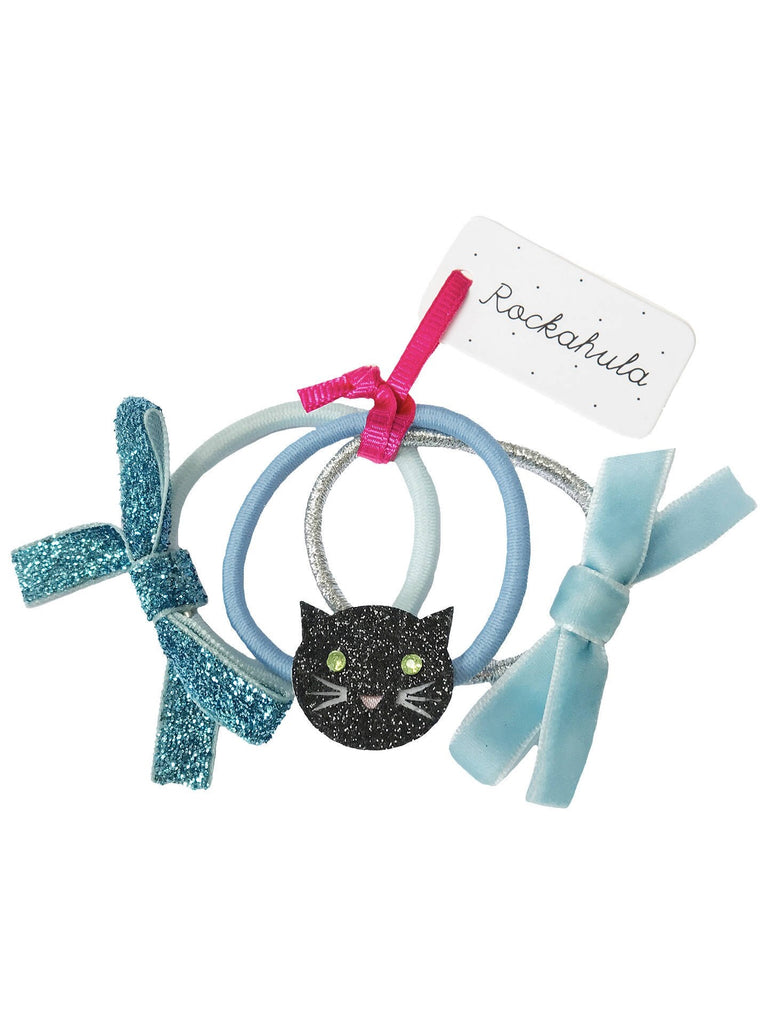 Rockahula Cat Hair Bands