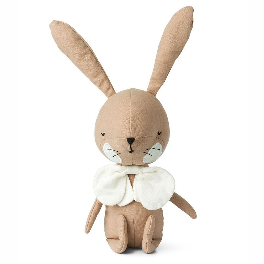 Picca Loulou Rabbit in Box