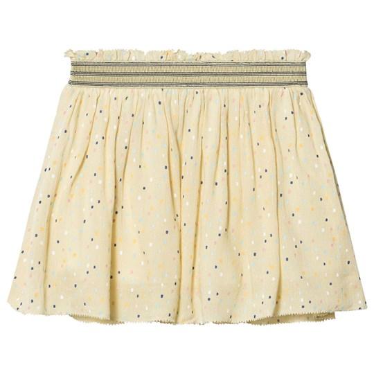 Mini A Ture Charita Skirt