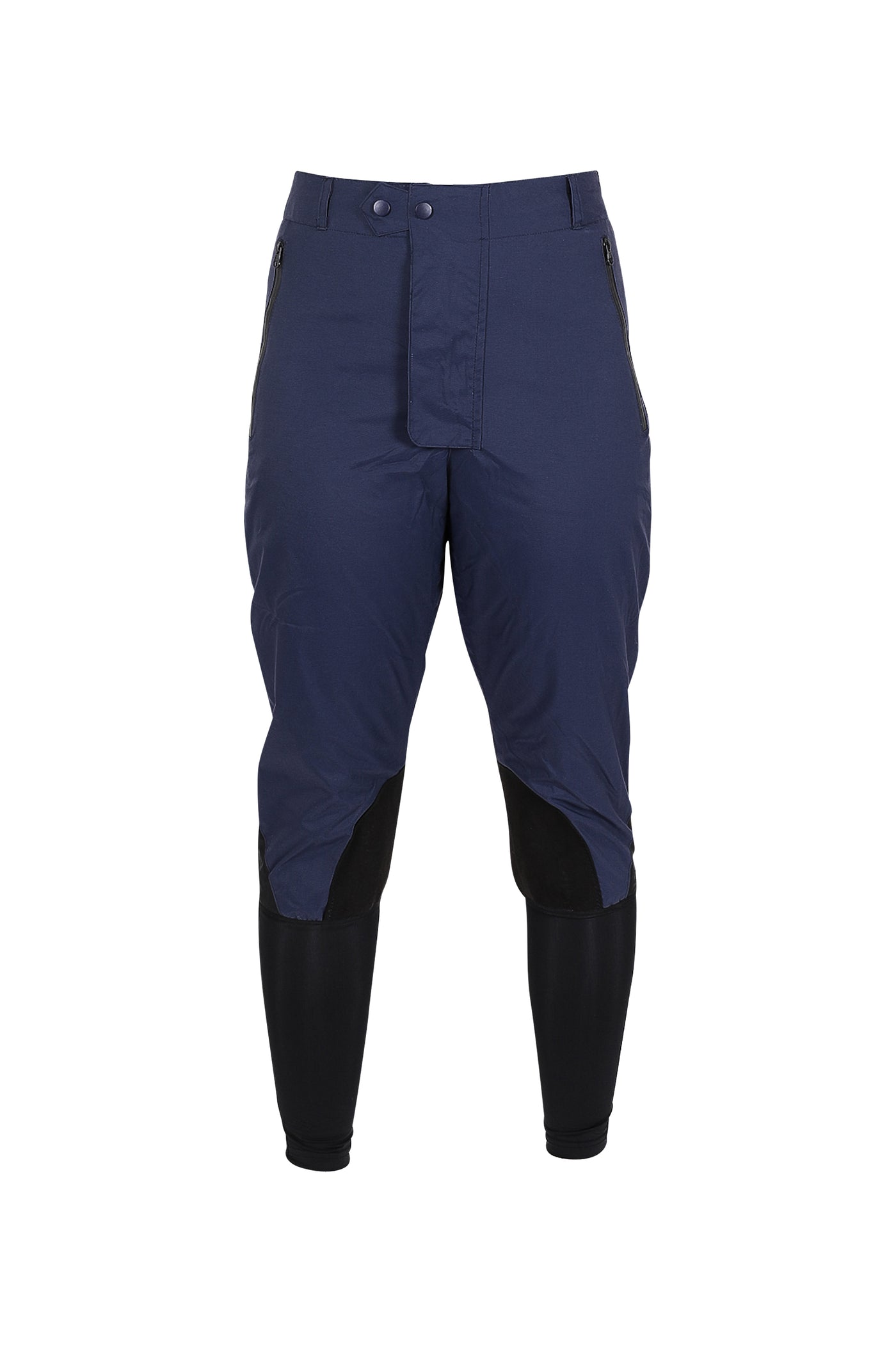 Waterproof breeches