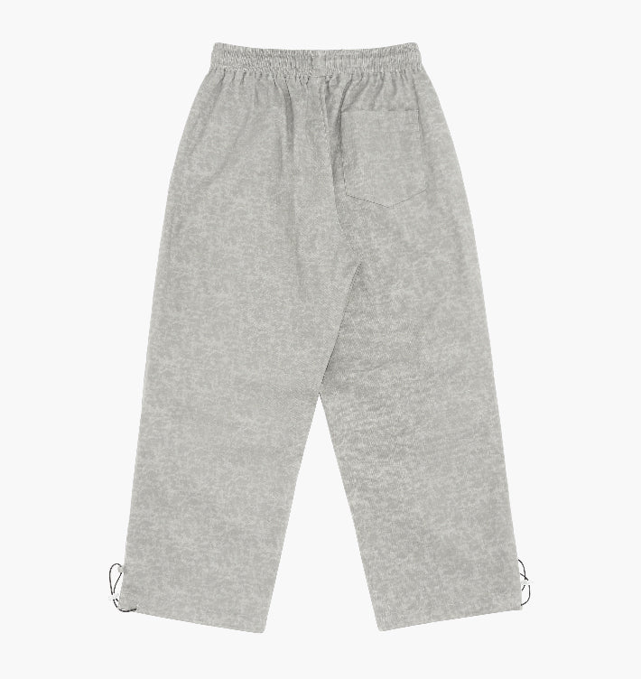 jogging tech fleece