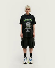 t-shirt hip hop homme