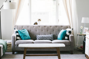 Interior Design Basics
