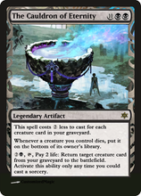Load image into Gallery viewer, Throne of Eldraine Legendary Artifacts -  Masterpiece Frame