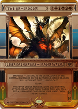Load image into Gallery viewer, The Ur-Dragon