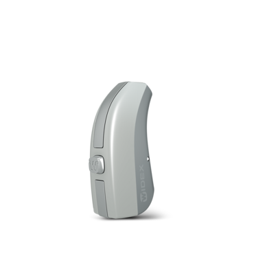 Widex Evoke 110 FS2 Bluetooth Hearing Aid
