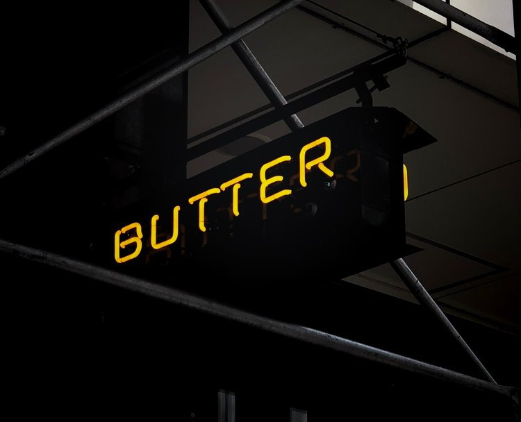 butter thomas joseph butchery