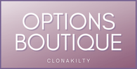 Options Boutique Clonakilty