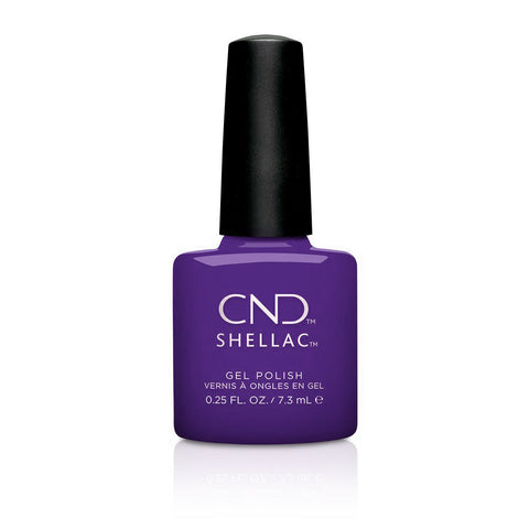 CND Shellac Dreamcatcher (7.3ml)