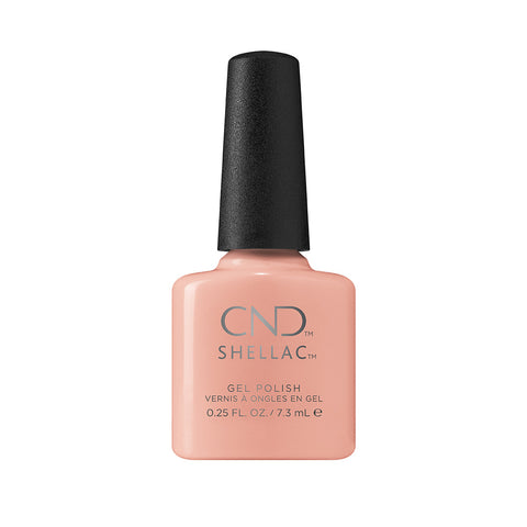 CND Shellac Self-Lover (7.3ml)