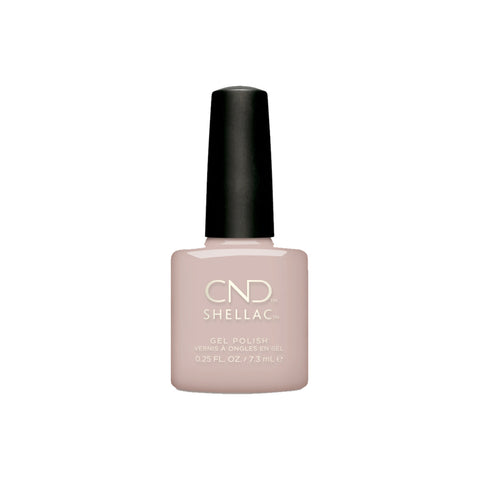 CND Shellac Unearthed (7.3ml)
