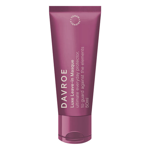 Davroe Luxe Leave-In Treatment (50ml)