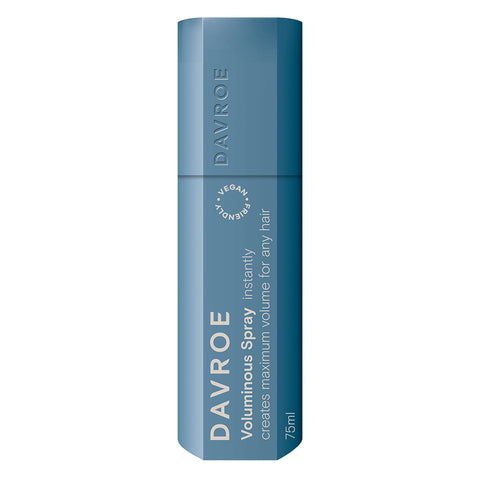 Davroe Voluminous Spray (75ml)