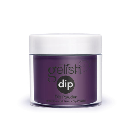 Gelish Dip Powder Diva (23g)