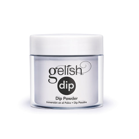 Gelish Dip Powder Magic Within (23g)