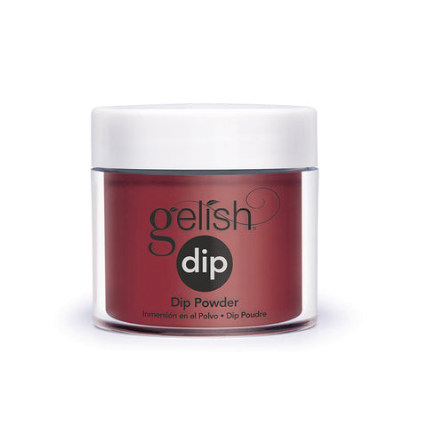 Gelish Dip Powder Stand Out (23g)