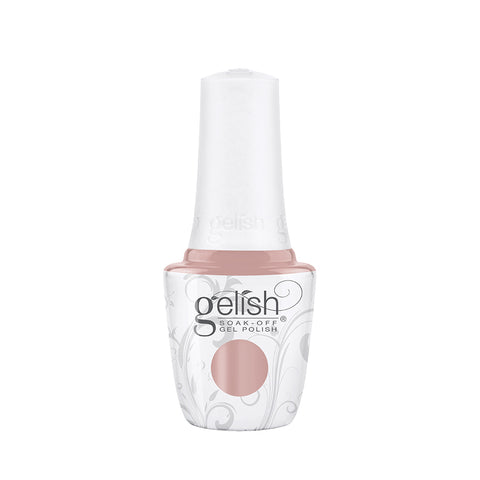 Harmony Gelish Dancing & Romancing (1110372NB) (15ml)