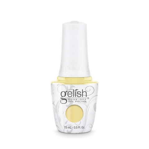 Harmony Gelish Let Down Your Hair (1110264NB) (15ml)