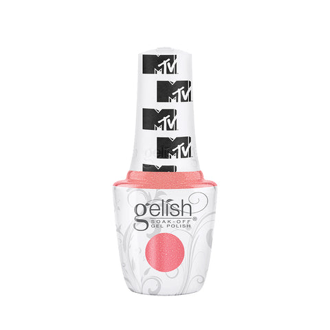 Harmony Gelish Show Up & Glow Up (1110388NB) (15ml)