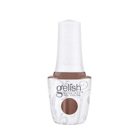 Harmony Gelish That's So Monroe (1110356NB) (15ml)