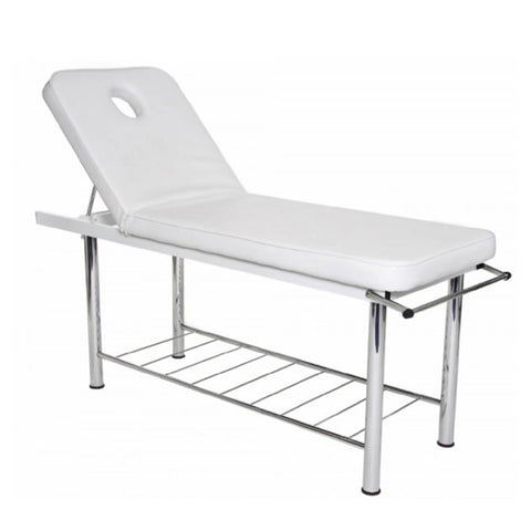 Joiken Rail Beauty Bed