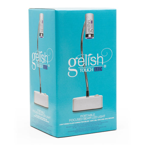 Gelish Touch LED Light