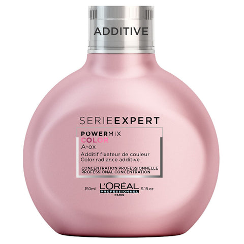 L'Oreal Professionnel Powermix Booster Colour Amino Acids (150ml)
