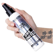 Redken One United All-In-One Multi-Benefit Treatment (150ml)