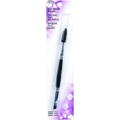 Ardell Duo Brow Brush